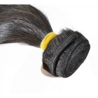 Quality Full Head Two Tone Ombre Pure Peruvian Human Hair Extensions Body Wave for sale