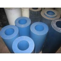 Buy UHMWPE Sheet / Pipe at wholesale prices