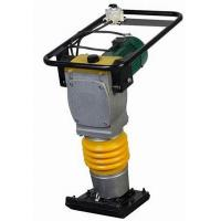 Quality Tamping Rammer Petrol Type TRD-80 for sale