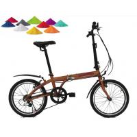 Quality Ral Color Bike Frame Powder Coating Polyester Resin Material SGS Approval for sale