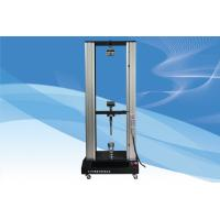Quality Steel plate tensile testing machine for sale