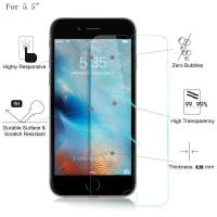 Quality Apple Iphone Protective Screen Cover , Privacy Guard Screen Protector  for sale