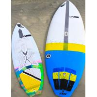 Quality Extra Stability Super Durable Inflatable SUP Board SL1078 With CE Certification for sale