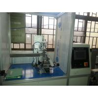 Quality Blade Sharpness Cookware Testing Instruments With Servo Motor for sale
