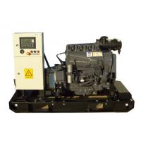 Quality air cooled DEUTZ gensets for sale