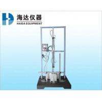 Quality Easy To Operate Touch Screen Control Fatigue Suitcase Tester For Brifecase Test for sale