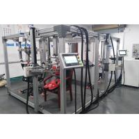 Buy cheap TNJ-002B General Purpose Tester for tables and chairs--A Combined Test Rig for from wholesalers