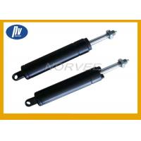 Buy Universal Lockable Gas Strut Steel Kitchen Cupboard Gas Struts For Furniture at wholesale prices