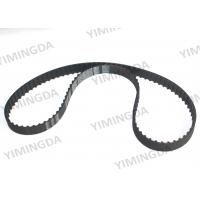 Quality 180500271 Timing Belt 5M075150 For GT5250 Gerber Auto Cutter Spare Parts for sale