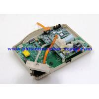 China Casmed Blood Oxygen Blood Pressure Module Board For Hospital Equipment on sale