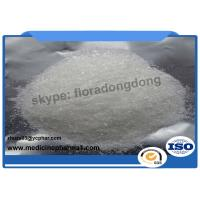 Quality White crystal Powder Potassium Acid Citrate CAS: 6100-05-6 for sale