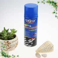 Quality OEM ODM Non Toxic Rust Prevention Car Spray Chemical Anti Rust Lubricant for sale