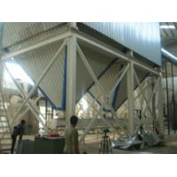 Buy cheap 300000 tons gypsum powder production line/plaster powder machine from wholesalers