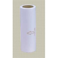 Quality Cleaning Adhesive Tape (QJ-06) for sale