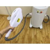 Quality Professional E Light IPL RF Machine , Multifunction Skin Care Machine Touch Screen for sale