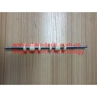 Quality 1750133018 ATM PARTS  WINCOR PARTS CINEO C4060 original new shaft assy  017501330218 for sale