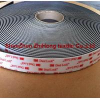 Buy Strong strength glue 3M SJ-3550 sticky magic tape hook at wholesale prices
