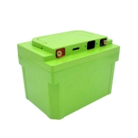 Quality Rechargeable 48v 15ah Lithium Ion Battery Energy Storage for sale