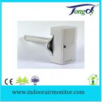 High Accuracy Automatic temperature & humidity sensorfor HAVC system for sale