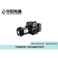 China 0.37 ~ 7.5 KW Stainless Steel Pump , High Pressure Centrifugal Water Pump MP909 on sale