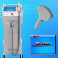 Quality diode laser hair removal machine laser hair remvoal for sale