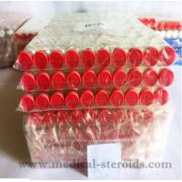 Quality Human Growth Hormone Peptide CJC 1295 No DAC For Body Performance Enhancement for sale