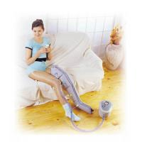 Quality Air Blood Circulation Massager for sale