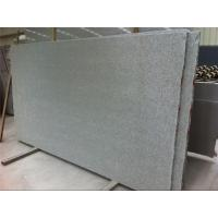 Quality Granite G603 ==best price and high quality for sale