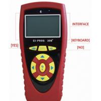 2012 New Arrival Godiag Auto Car Key Programmer T300+ New Release