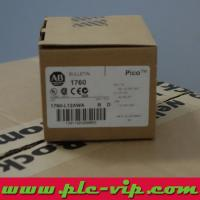 China Allen Bradley 1760-USB-PICO / 1760USB-PICO on sale