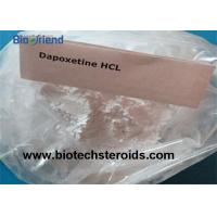 Buy cheap Sex Enhancer Powder  HCl  Hydrochloride CAS: 119356-77-3 China from wholesalers