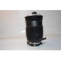 Quality 2133200125 Air Suspension Springs For Mercedes - Benz W213 E Class Air Spring Bags Balloons for sale