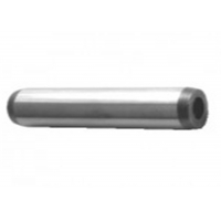 Buy cheap 0.002mm Tolerance SKD11 CNC Lathe Machining For Automotive Industry from wholesalers