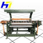 Quality 1515 multi shuttle-box loom,Computer multi arm weaving machine,weaving parts for sale