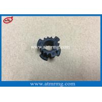 Quality Small Plastic Precision Gear 16 Tooth ATM Accessories , Hyosung ATM Machine Internal Parts for sale