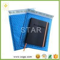 Quality Custom Printed Jiffy Bubble Padded Envelope for sale