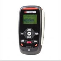 Quality TPT-8020A Cable Tester for sale