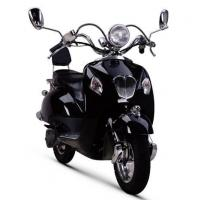 Buy cheap Sell 800W Electric Scooter from wholesalers