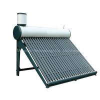 Buy Integrative pressurized solar water heater at wholesale prices