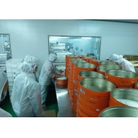 Quality 99.0% Min Food Preservative Sodium Benzoate CAS 532-32-1 for sale