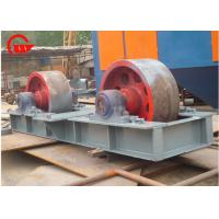 Quality Large Capacity Rotary Tube Bundle Dryer Industrial Cement Rotary Drum Dryer for sale
