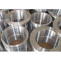 Quality Heavy Forged Parts/Special Forging Parts/Forged Machining Parts (HS-FOG-003) for sale
