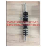 Quality 1750200435-01 Draw off shaft VS recycling module (RM3) 01750200435-01 in model 1750200435 for sale
