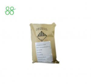 Quality Chlorfenapyr 96%TC for sale
