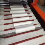 Quality Auto feeding Paper Rewinding Machine  for sale