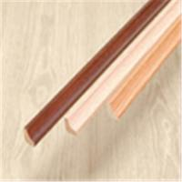 Quality Solid Bamboo Moulding for sale