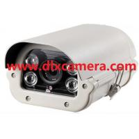 Quality DLX-IBE4D20 1920x1080P 2Mp Outdoor Water-proof POE IP 4pieces Arrays IR Bullet Camera Outdoor IP Bullet Camera for sale
