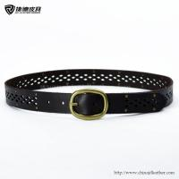 Quality Womens Leather Belt,Belt OEM,Leather Belt Factory,Fashion Belt for sale