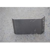Quality Laser Cutting Sheet Metal Fabrication Services , Deep Drawing Manufacturing Process for sale
