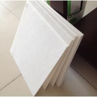 Quality 1.0mm Thickness Moisture Absorbent Paper For Chemical Test Food Grade for sale